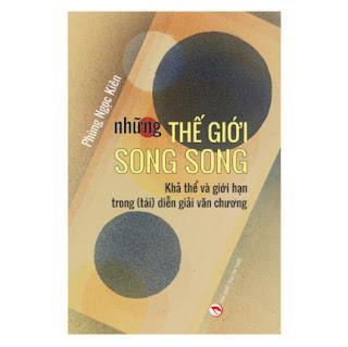 Những Thế Giới Song Song ebook PDF EPUB AWZ3 PRC MOBI