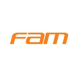 FAM EAD