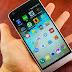 Tips Mengatasi Smartphone yang Cepat Panas
