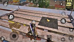 10 Tips to play PUBG Mobile for Beginners