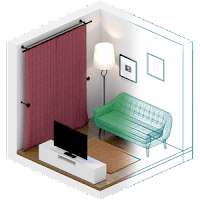 Planner 5D - Home & Interior Design Creator Full Unlocked MOD APK