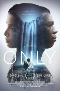 Only (2020) Hindi Dubbed Full Movies Dual Audio Download 480p