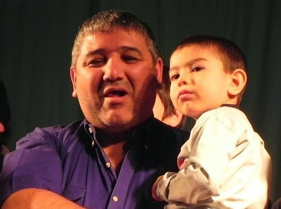 Corte confirmo reduccion condena Velazquez