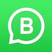 تنزيل WhatsApp Business واتساب للأعمال للأيفون والأندرويد APK