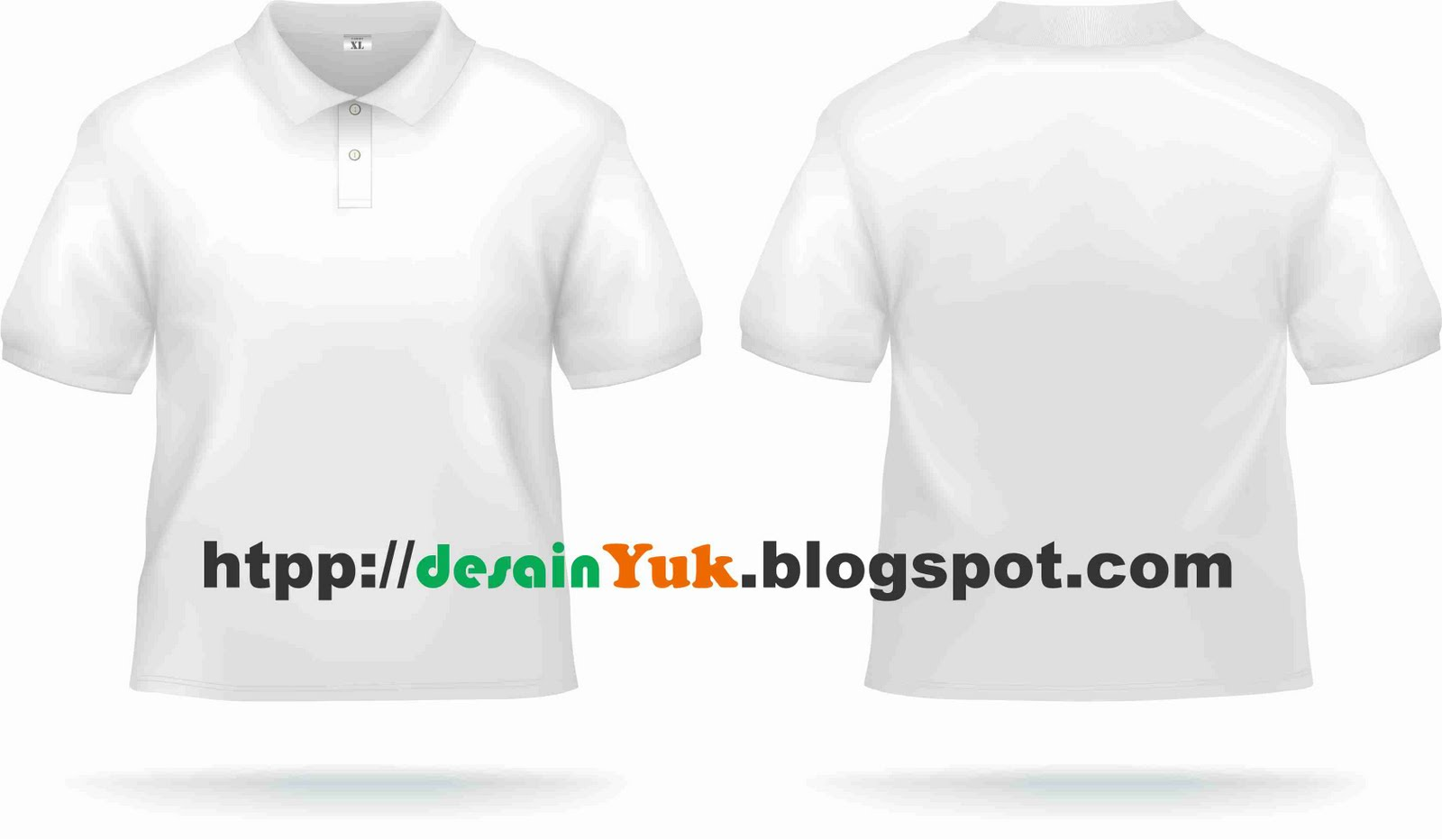 Download Gambar Sketsa Di Kaos Putih