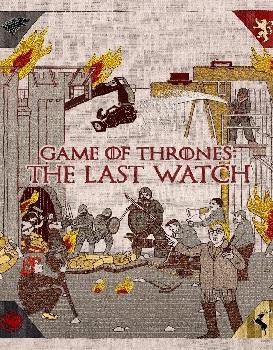Game of Thrones – A Última Vigília Torrent (2019) WEB-DL 720p | 1080p Legendado Download