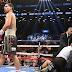 Boxing: Danny Garcia vs Robert Guerrero Fight 2016