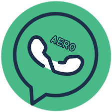 WhatsApp Aero v7.1 Anti-Ban MOD APK is Here!