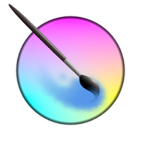 Install Krita 4.4 in ubuntu