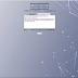 Tools Balitbang Auto SQL-Injection