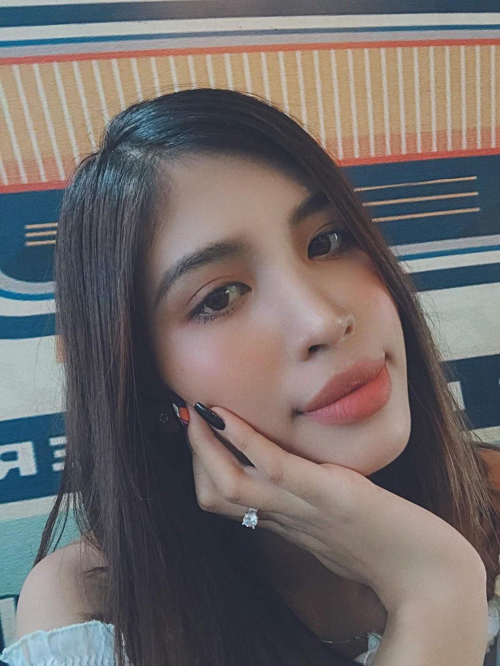 Nhan sắc những thí sinh 18 tuổi của Hoa hậu Việt Nam