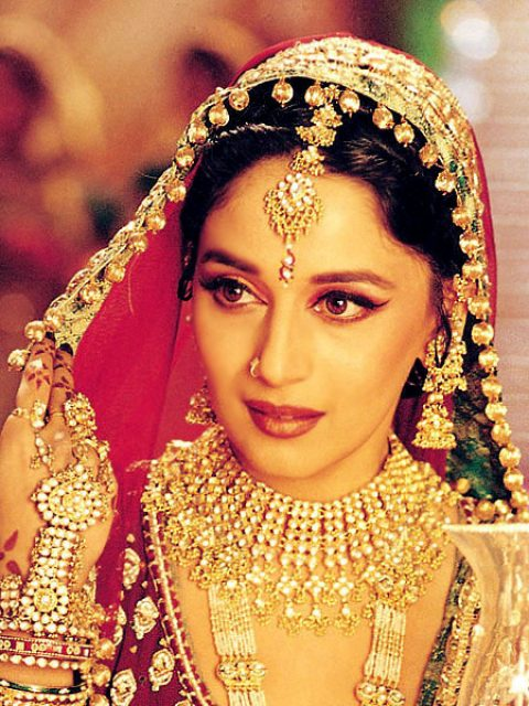 Madhuri Dixit - Photo Gallery | Hot & Sexy pictures
