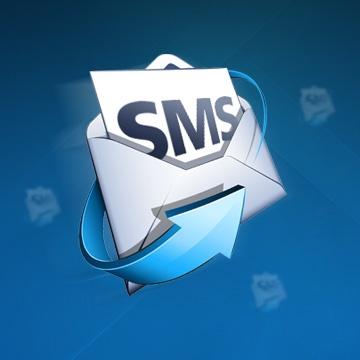 أرسل ,رسائل ,sms, مجان,ا بلا حدود