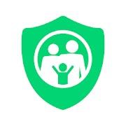 تحميل تطبيق ParentsKit APK