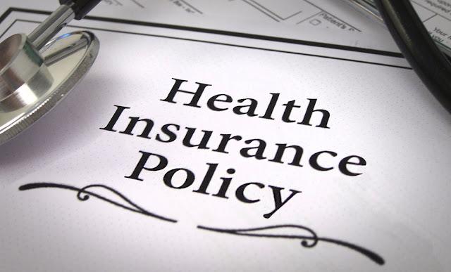 Health Insurance Policy क्लेम हो सकता है रिजेक्ट, ध्यान रखें ये बातें