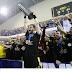 Το βίντεο της κλήρωσης της ΑΕΚ στο EHF European League