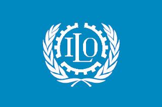 L'Organisation Internationale du Travail recrute 05 Profils au Cameroun