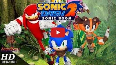 sonic,sonic the hedgehog,sonic boom,sonic the hedgehog (video game series),game,sonic boom rise of lyric game,games,sonic fan games,sonic boom rise of lyric,sonic dash (video game),sonic boom rise of lyric gameplay,sonic dash 2: sonic boom game,vr sonic game,sonic games,video game,sonic gameplay,sonic simulator game,sonic first person game,sonic boom tv,sonic booms,sonic team (video game developer),sonic boom (tv program),sonic exe plays a mobile game,mario and sonic at the olympic games