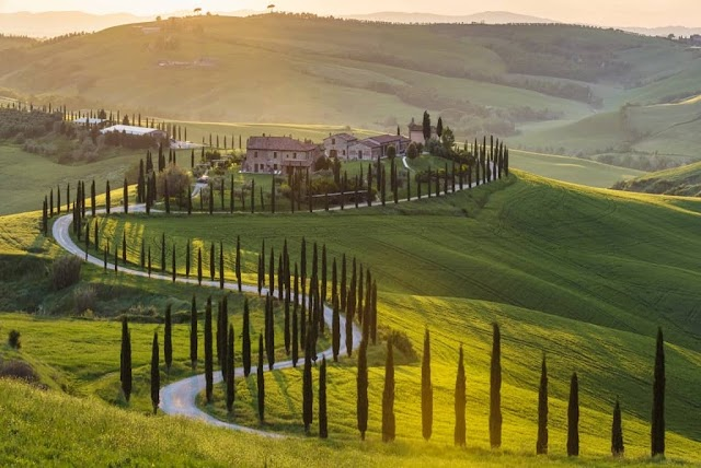 Tuscany Guide: Planning Your Trip