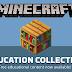 Microsoft apresenta iniciativa educacional gratuita dentro de Minecraft