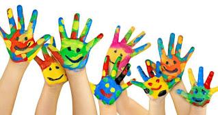 4 Yıllık Çocuk Gelişimi Bölümü Nedir Ne İş Yapar Maaşları İmkanları