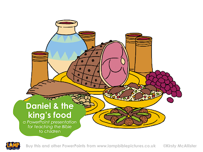 http://www.lampbiblepictures.co.uk/product/daniel-the-kings-food/