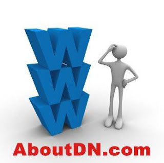 Earn Money Online, buy and sale domain names, aboutDN, about domain name, domain tips, domaining, about domain name by aboutdn, btc, bitcoin,