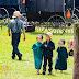 Fotógrafa mostra como é a vida dos Amish na América