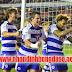 Soi kèo Reading vs Cardiff City, 03h00 ngày 12/12 vòng 21 Hạng nhất Anh