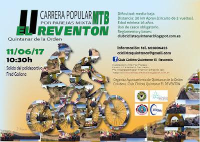 http://clubciclistaquintanar.blogspot.com.es/p/programa-y-horario-objetivos-de-la.html