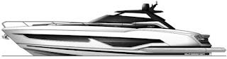 Project: Sunseeker Superhawk 55