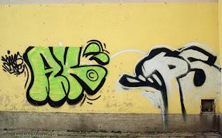 http://fotobabij.blogspot.com/2015/12/puawy-graffiti-na-dworcu-pks.html