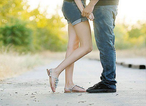 Very Best Love Shayari For New Girlfriend