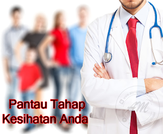 10 Tip Untuk Kesihatan Anda | Kesihatan adalah kunci kepada kebahagian setiap diri antara kita. Semua orang inginkan kesihatan yang baik sepanjang hayat.   Di Malaysia, kepentingan kesihatan masih lagi tidak dipedulikan oleh kebanyakkan orang. Masih ramai yang terpinga-pinga atau buat tak tahu apabila pakar membicarakan isu kesihatan.  Pesakit diabetis atau penyakit jantung menjadi pembunuh utama di Malaysia. AM pernah kongsikan artikel mengenai Pembunuh No 1 di Malaysia.  Jika kita lihat hari ini, kedai makanan segera ( junk food) wujud  seperti cendawan tumbuh selepas hujan. Makanan segera merupakan factor utama penyakit yang kritikal di Malaysia.  Ditambah pula dengan kemalasan orang Malaysia untuk melakukan senaman bagi menjaga kesihatan diri sendiri. AM juga pernah kongsikan kebaikkan atau faedah berjalan kaki.  Kali ini AM nak kongsikan pula 10 Tip Untuk Kesihatan Anda yang perlu di ketahui oleh semua orang. Semoga ianya bermanfaat kepada kita semua.  Makan lebih sayur dan buah Kesihatan badan perlu ditingkatkan dengan mengambil lebih sayur-sayuran dan buah-buahan. Dengan mengamalkan makan lebih sayur dan buah dapat mengurangkan risiko penyakit berbahaya.   Kurangkan garam, gula, minyak dan santan dalam masakan. Jika anda makan diluar pasti perkara di atas akan anda makan kesemuanya. Umum mengetahui cara masakan di kedai makan yang tidak menjaga bab kesihatan.  Sebaiknya, gunakan cara memasak yang tidak menggunakan banyak minyak seperti kukus dan rebus. Kurangkan menggoreng makanan Jangan tambah garam kepada makanan yang telah dimasak.  Elakkan makanan yang tinggi kalori Pernah atau tidak anda mengira jumlah kalori yang terkandung di dalam makanan yang anda makan selama ini? Tahukah anda bagaimana untuk mengira jumlah kalori yang anda perlu ambil dan gunakan?  Elakkan makanan yang mempunyai jumlah kalori yang tinggi dan boleh digantikan dengan buah-buahan segar sebagai salad. 10 Tip Untuk Kesihatan Anda  Lebihkan berjalan AM pernah kongsikan Faedah Berjalan Ka