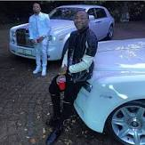"""DO YOU AGREE? Davido's """"Fall"""" Is Bigger Than Olamide's Entire Music Career (See Obvious Fact & Figures)"""