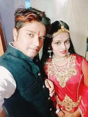 Dharmendra Nirmaliya Ka Photos