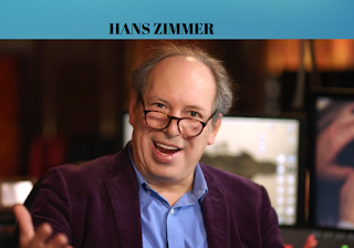 https://view.genial.ly/5af299195f713065e7f702f5/hans-zimmer