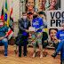 Cícero Lucena lança o Você Prefeito e amplia participação popular em decisões sobre investimentos