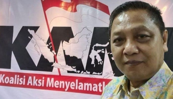 Soroti Maraknya Penghapusan Mural, Eks Jubir Presiden: Zaman Penjajahan Belanda Saja Gak Alergi Soal Grafiti!