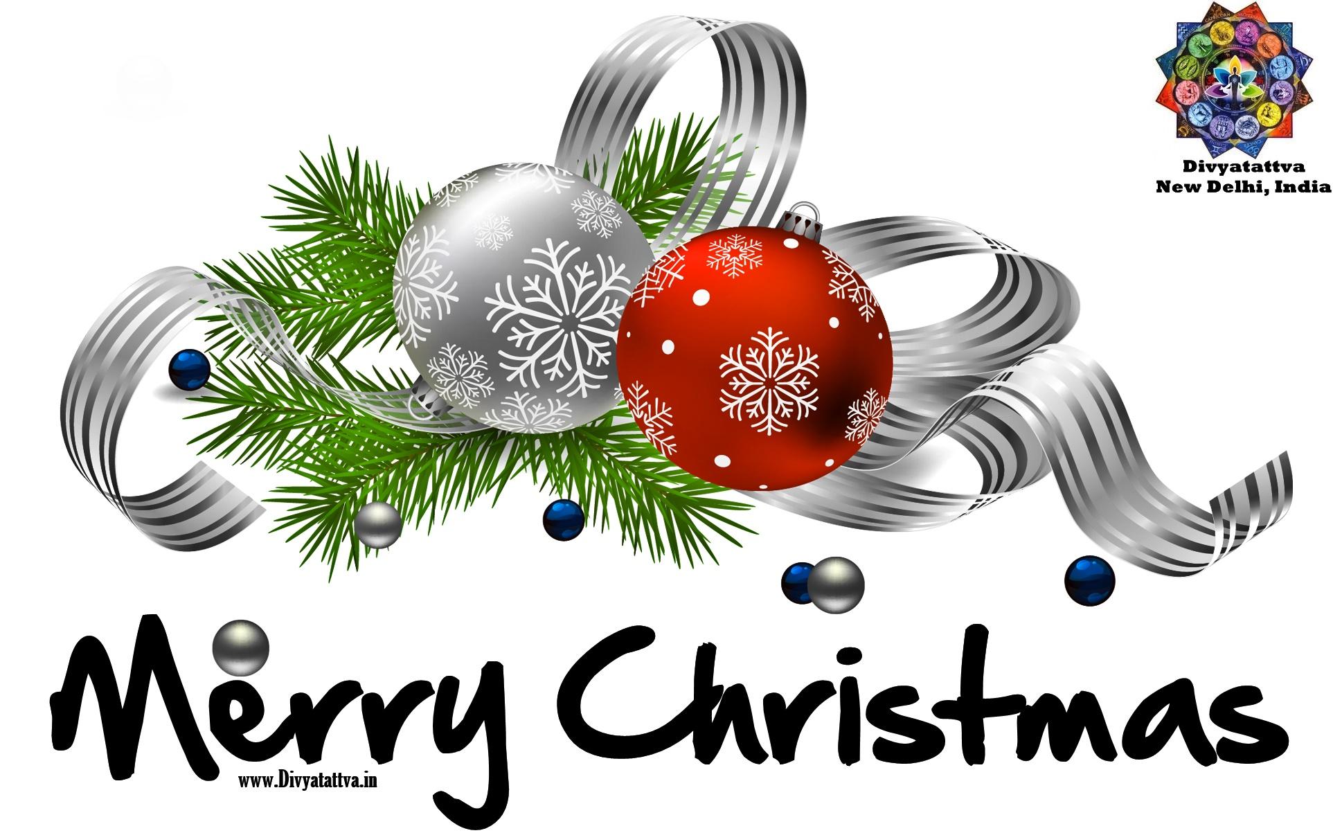 christmas tree wallpaper, cute christmas wallpapers greeting, Xmas Messages  hd christmas wallpapers 1080p,  christmas wallpaper iphone, christmas wallpaper phone