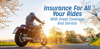 cara klaim asuransi motor hilang