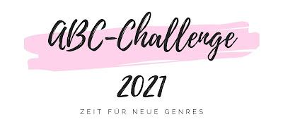 ABC-Challenge 2021