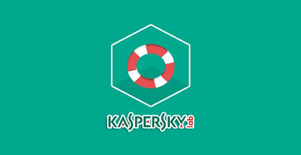Kaspersky Rescue Disk 18.0.11.0