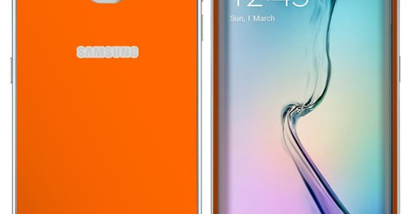 Samsung Galaxy S6 Edge Eng Root File 7 0 - Android Ghost