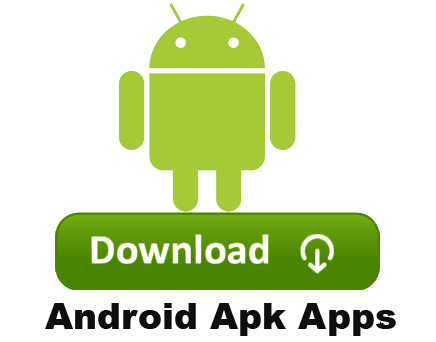 Apps Android Free