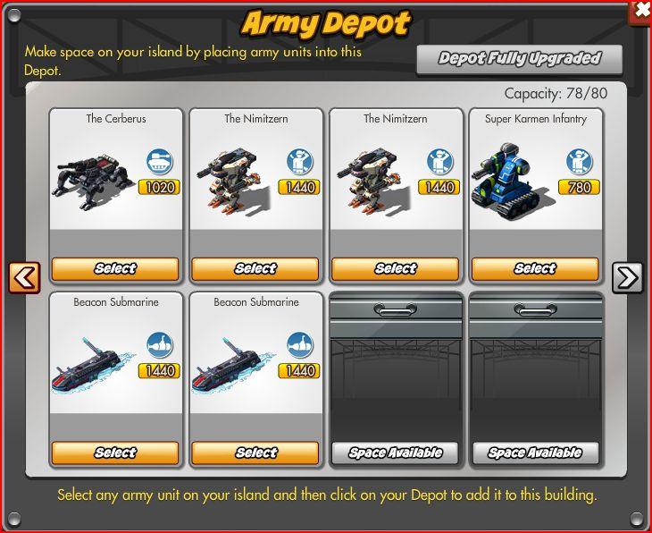Hack Zynga Poker Chips Cheat Engine 6.1 Download