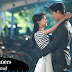 5 Best Chinese Drama For Beginners   Romantic Comedies CDrama