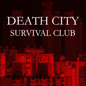 https://www.reddit.com/r/deathcitysurvivalclub/
