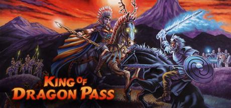 King-Of-Dragon-Pass-Free-Download
