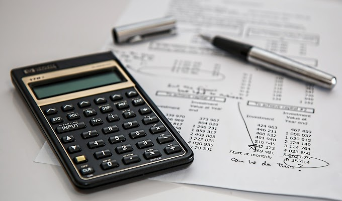 What is Finance and it's importance